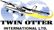 Twin Otter International